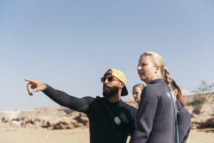 Fotoreis Marokko 'Oceans & Castles' | COMING SOON! 1