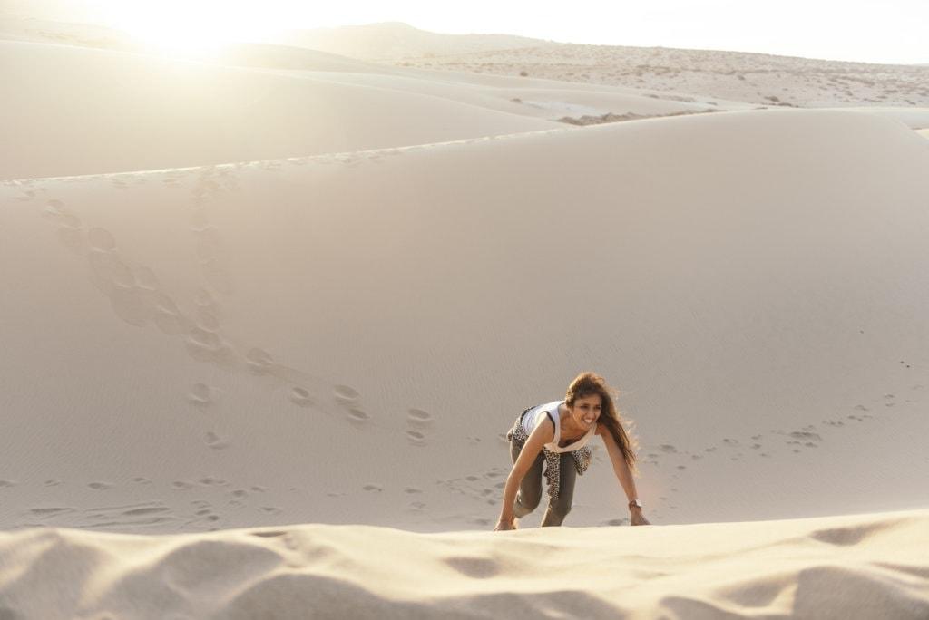 Marokko - Rocky Roads Travel