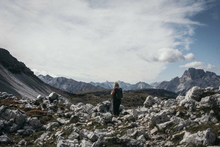 Fotoreis Dolomieten 'Peaks & Pasta' | COMING SOON! 18