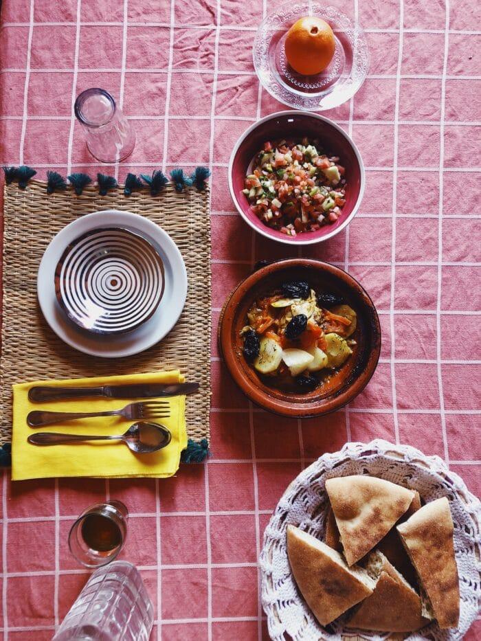 Fotoreis Marokko Atlas Adventures | ROCKY ROADS TRAVEL