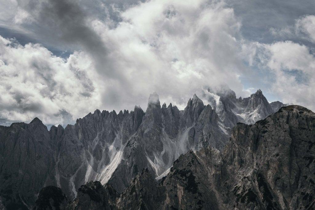 Fotoreis Dolomieten - Rocky Roads Travel