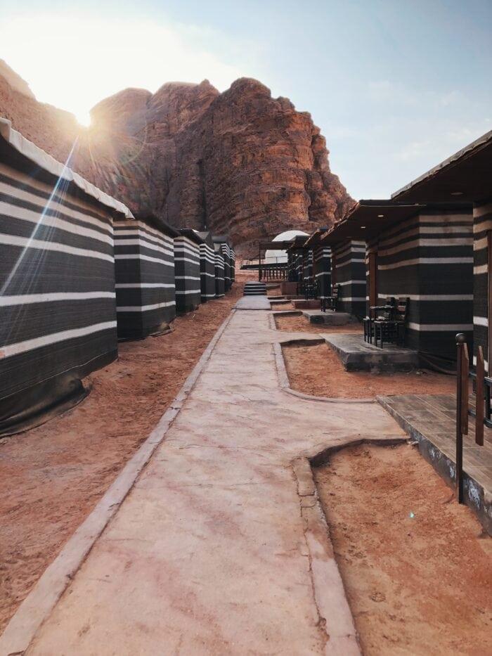 Fotoreis Jordanië The Lost City - ROCKY ROADS TRAVEL