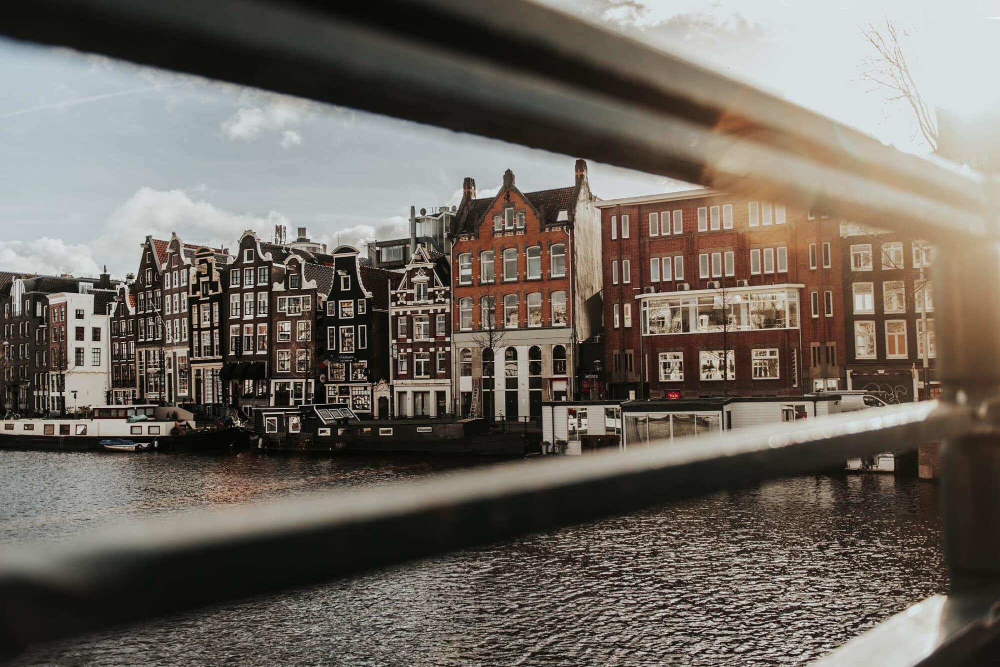Rocky Roads PhotoBoost | Framing