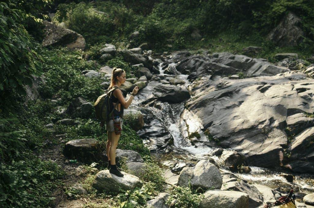 HOOFD IN DE WOLKEN IN DE HIMALAYAS | EEN DIY GIDS VOOR DE ANNAPURNA BASE CAMP TREK, NEPAL 13