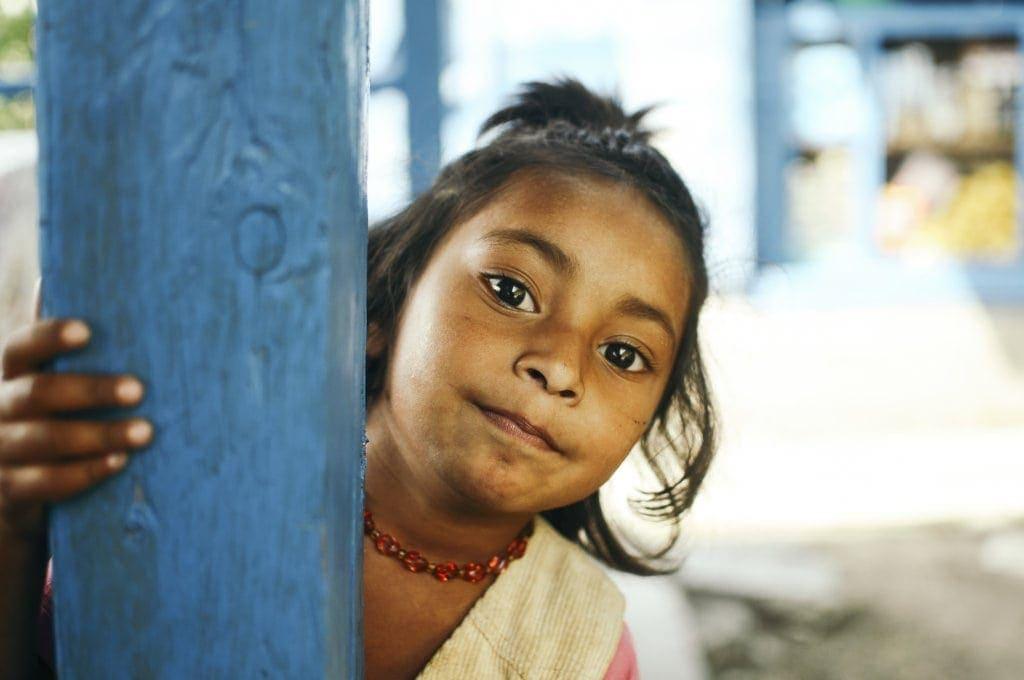 HOOFD IN DE WOLKEN IN DE HIMALAYAS | EEN DIY GIDS VOOR DE ANNAPURNA BASE CAMP TREK, NEPAL 11