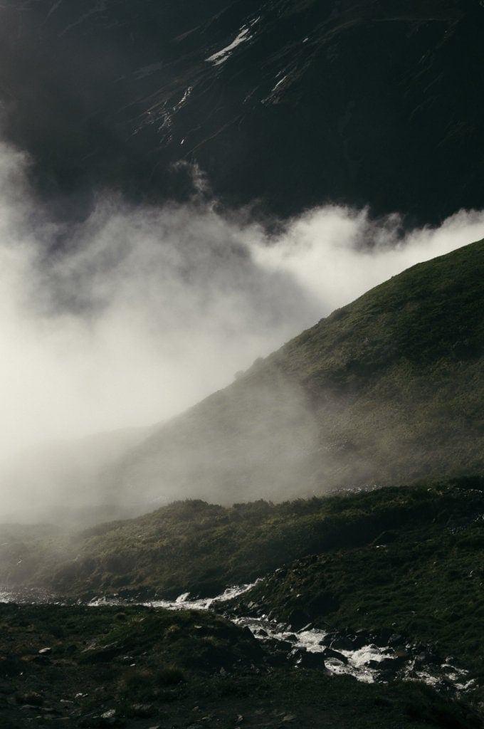 HOOFD IN DE WOLKEN IN DE HIMALAYAS | EEN DIY GIDS VOOR DE ANNAPURNA BASE CAMP TREK, NEPAL 17