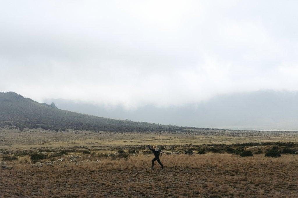 SAFARI SELFIE | ZELF RIJDEN DOOR TANZANIA'S NATUURPARKEN 25