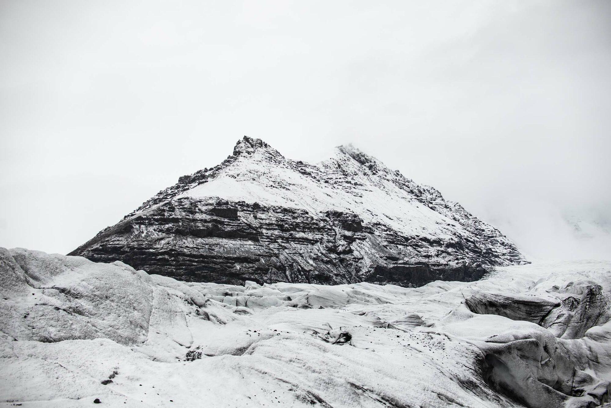 FOTOGRAFIETIP LANDSCHAPPEN FOTOGRAFEREN | GROOTSE FOTO'S IN IJSLAND 1