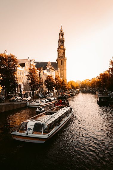 Fotoworkshop_Amsterdam_Marken