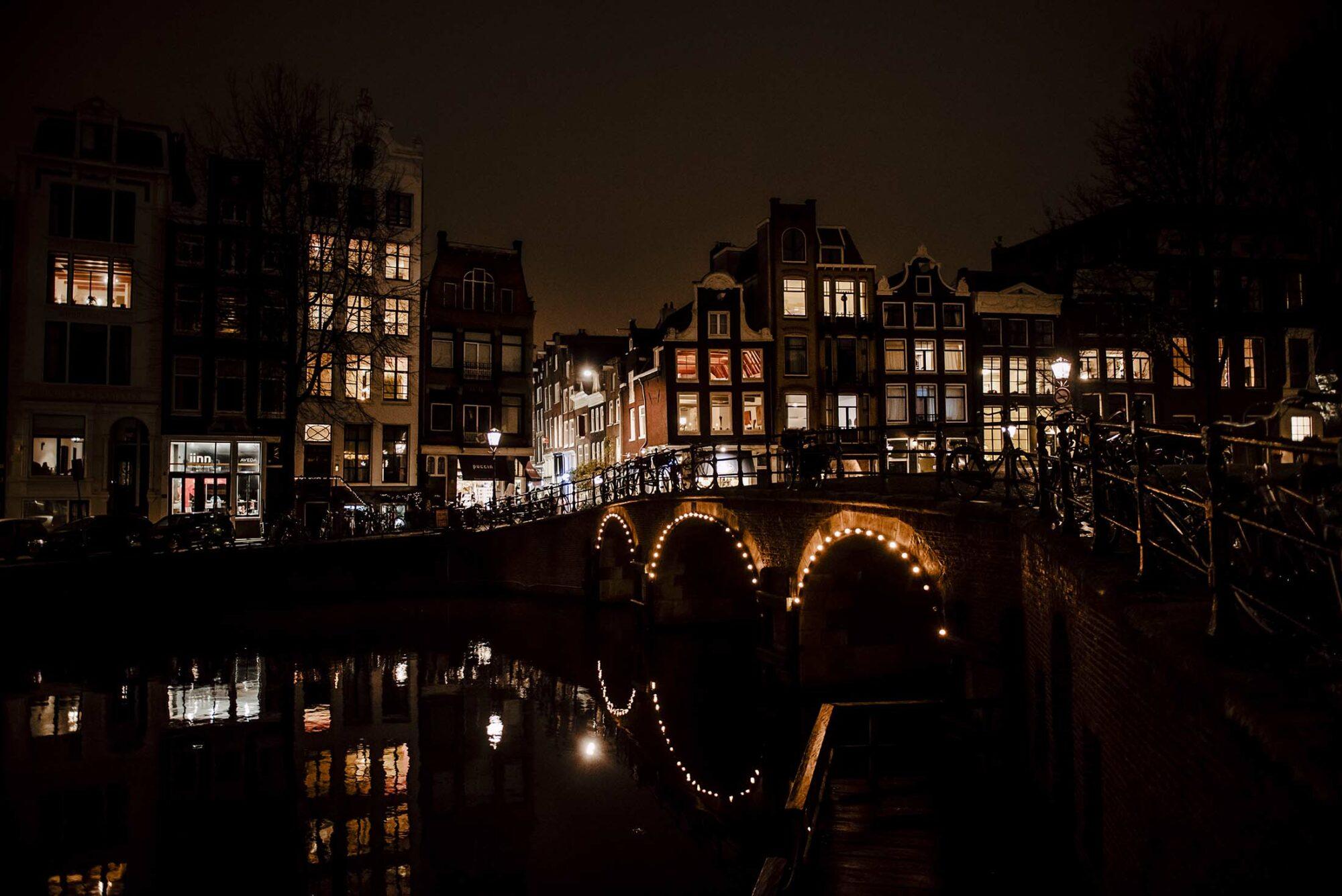 Fotoworkshop Amsterdam - ROCKY ROADS TRAVEL