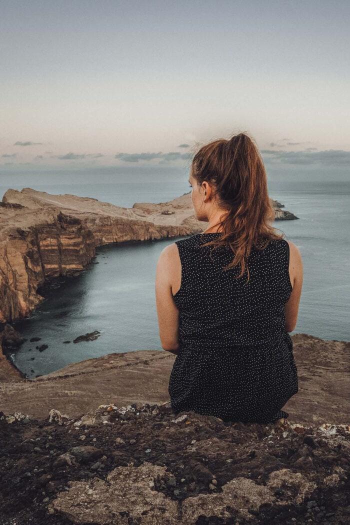 Fotoreis Madeira | Rocky Roads Travel