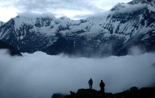 HOOFD IN DE WOLKEN IN DE HIMALAYAS   EEN DIY GIDS VOOR DE ANNAPURNA BASE CAMP TREK, NEPAL 1