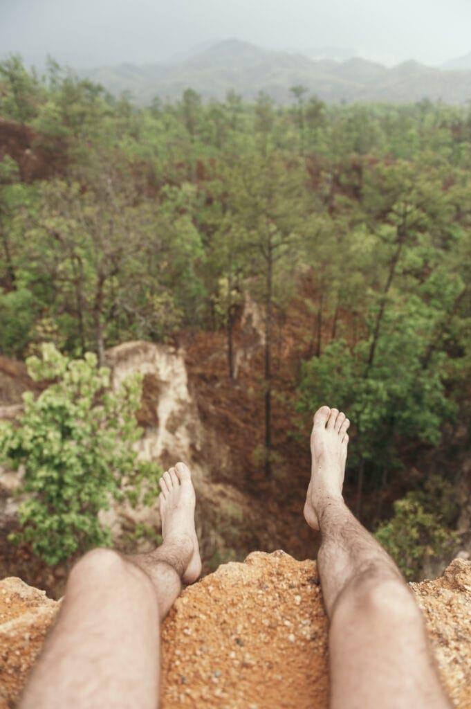 Noord-Thailand - ROCKY ROADS TRAVEL