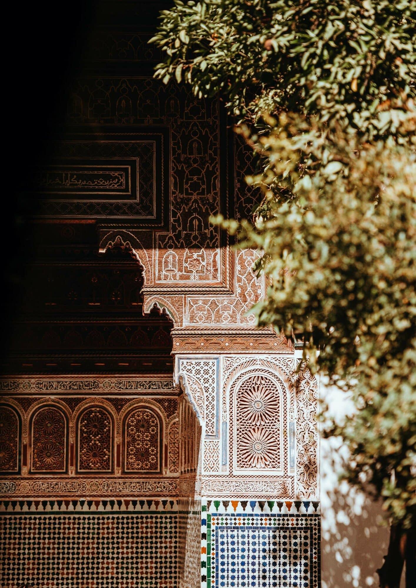 Fotoreis Marokko | Rocky Roads Travel