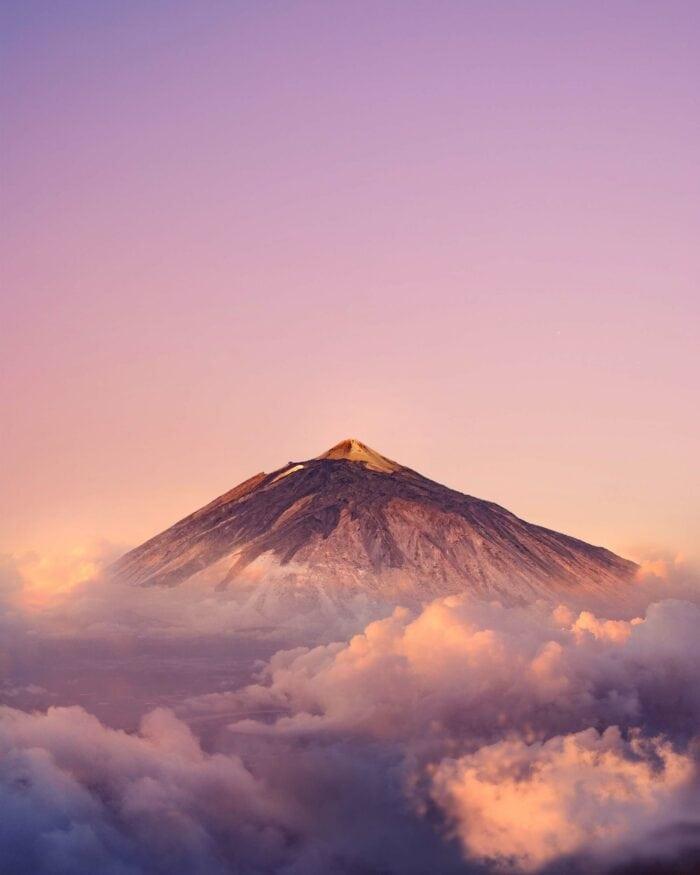 Fotoreis Tenerife | Rocky Roads Travel