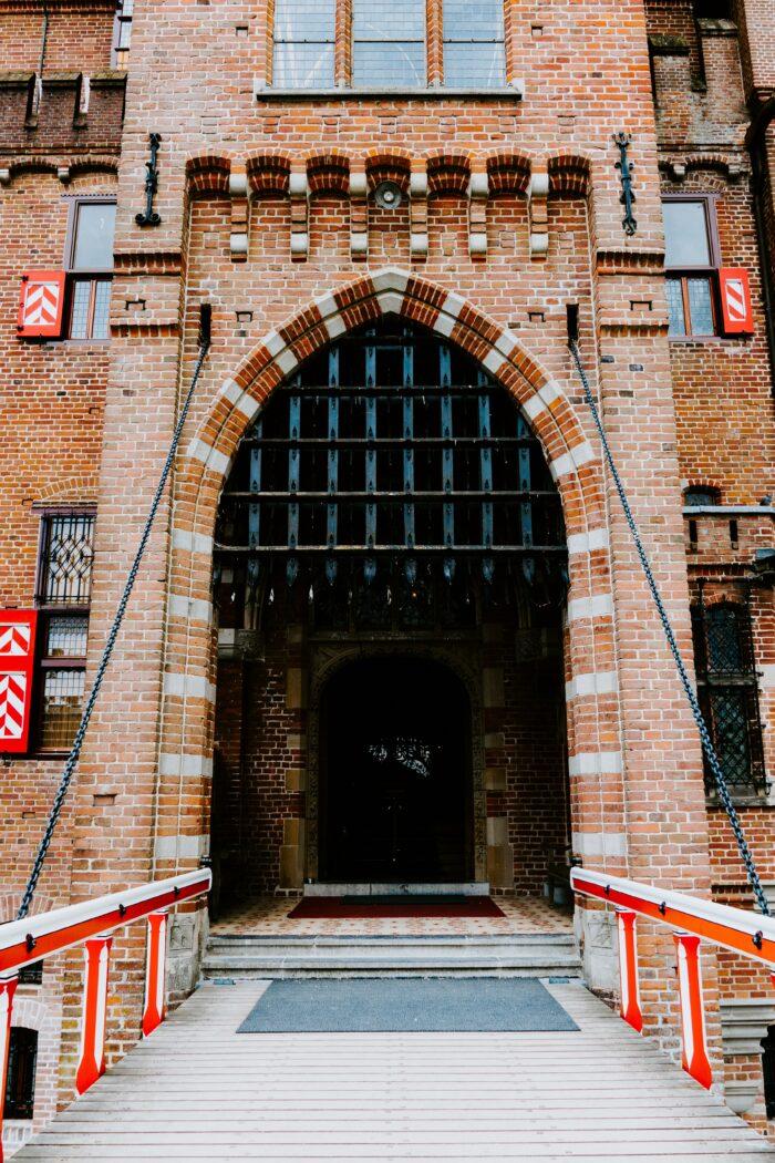 Fotoworkshop Kasteel de Haar | ROCKY ROADS TRAVEL