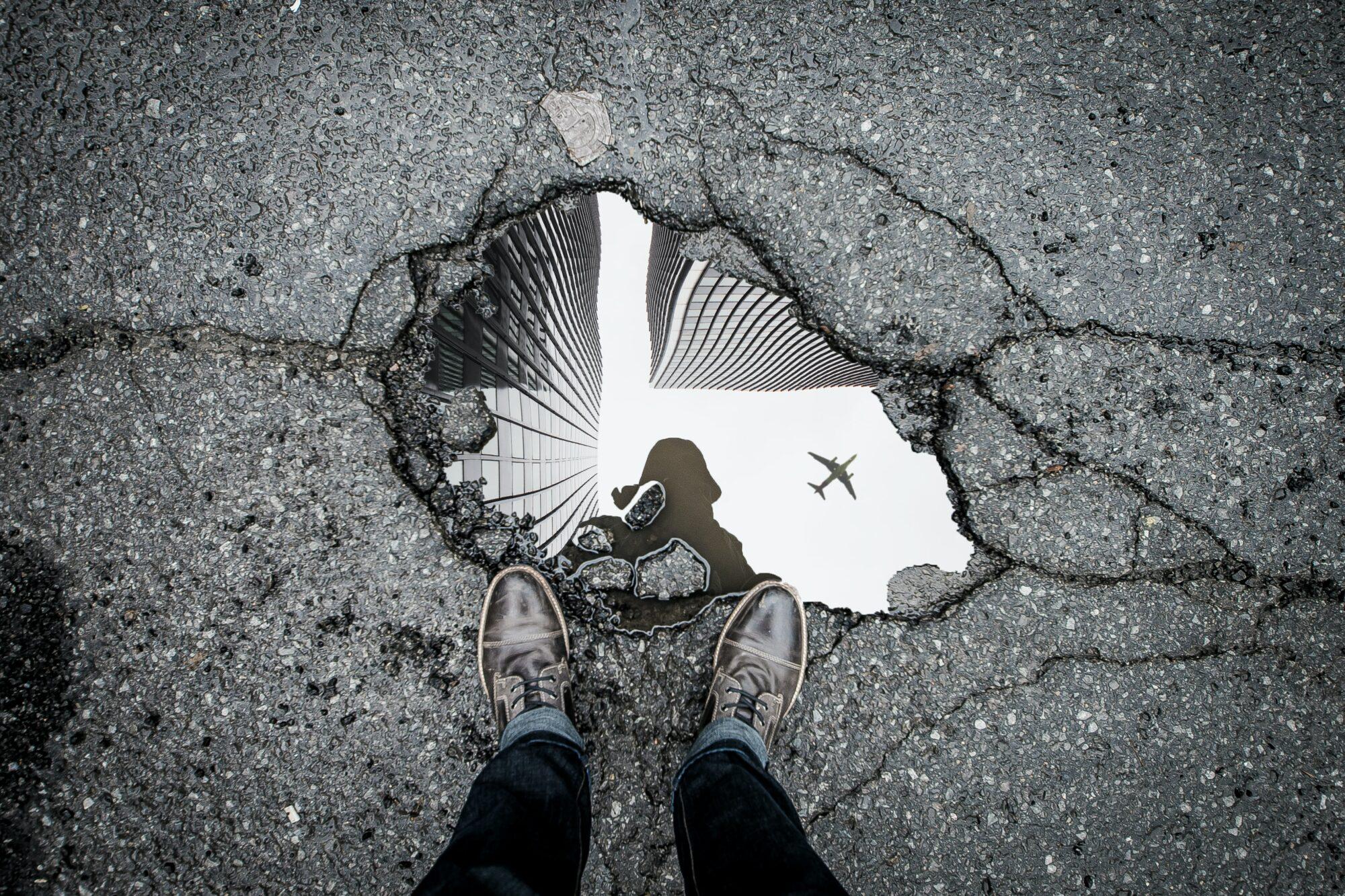 Rocky Roads Photoboost | ROCKY ROADS TRAVEL
