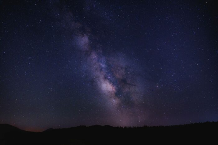 Weekend Fotoworkshop Wadden Dark Skies - ROCKY ROADS TRAVEL