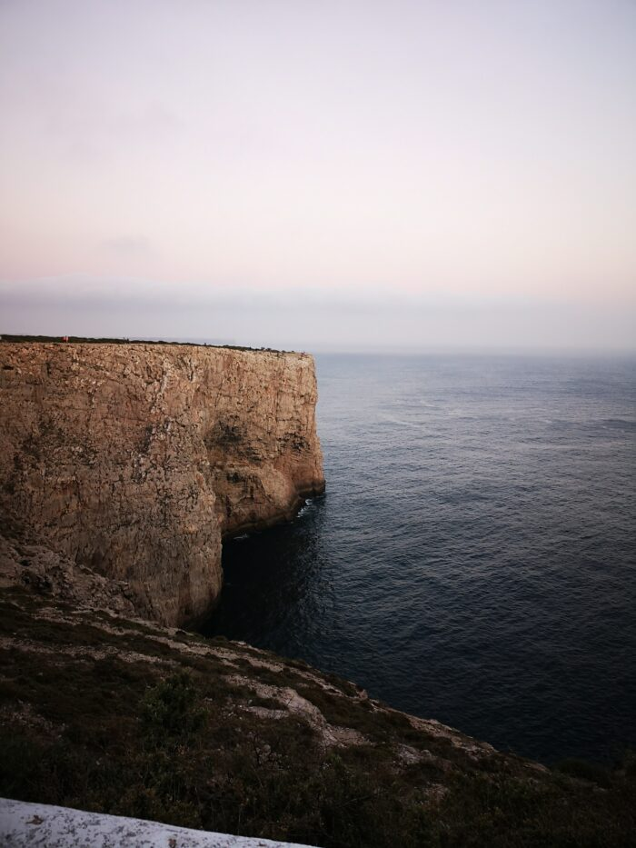 Fotoreis Portugal Holy Hike - Rocky Roads Travel