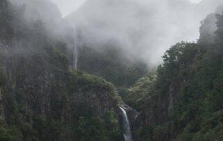 Fotoreis Madeira Island Stories | Rocky Roads Travel