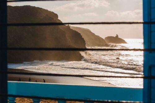 Fotoreis Marokko Oceans & Castles | ROCKY ROADS TRAVEL
